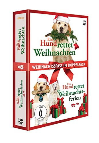 ein hund rettet weihnachten ein hund rettet die. Black Bedroom Furniture Sets. Home Design Ideas